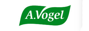 A. Vogel Homeopathie