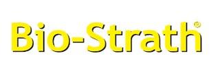 Bio Strath