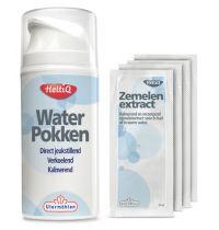 Heltiq Waterpokken