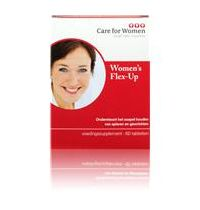 Care For Women Flex Up 60 capsules