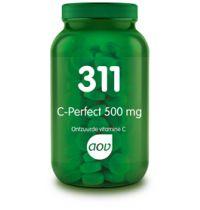 AOV 311 C-Perfect 60 tabletten