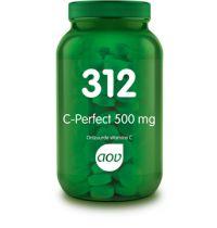 AOV 312 C-Perfect 180 tabletten