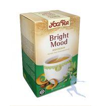 Yogi Tea Bright Mood 17 builtjes