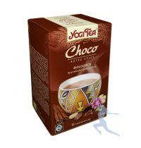 Yogi Tea Choco 90 gram