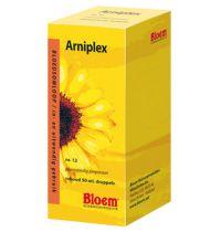 Bloem Arniplex  50 ml.