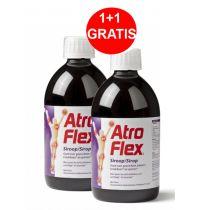 Atroflex Siroop Gezondheidswebwinkel.jpg