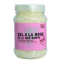 Aleppo Soap badzout roos 500 gram