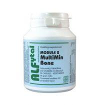 Alfytal Multimin Bone gezondheidswebwinkel.jpg