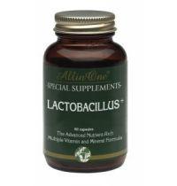 All In One Lactobacillus gezondheidswebwinkel.jpg