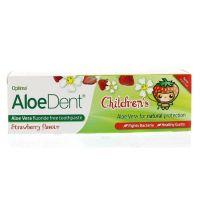 Aloe Dent Aloe vera kinder tandpasta Gezondheidswebwinkel.jpg