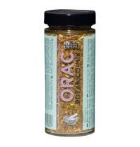Aman Prana Orac botanico mix 90 gram gezondheidswebwinkel