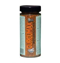 Aman Prana Orac botanico mix curcumax gezondheidswebwinkel
