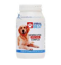 Animal Best Gewrichten Complex 750 gram gezondheidswebwinkel.jpg