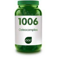 AOV 1006 Osteocomplex gezondheidswebwinkel