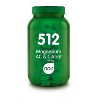 AOV 512 Magnesium AC Citraat Gezondheidswebwinkel.jpg