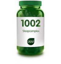 aov slaapcomplex 1002 gezondheidswebwinkel