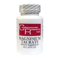 Cardio Vascular Magnesium Tauraat Gezondheidswebwinkel.jpg