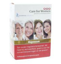 Care For Women Magnesium capsules gezondheidswebwinkel.jpg