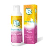 Dermagiq Body Wash Gezondheidswebwinkel