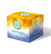 Dermagiq dagcreme 50 gram Gezondheidswebwinkel
