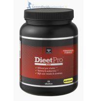 Dieet Pro Plus Banaan Gezondheidswebwinkel.jpg