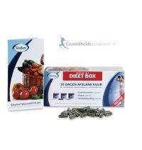 Easyline Dieet Box 30 dagen kuur gezondheidswebwinkel.jpg