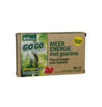 Gogo Guarana 20 capsules gezondheidswebwinkel