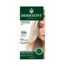Herbatint 10N Platinum blond gezondheidswebwinkel
