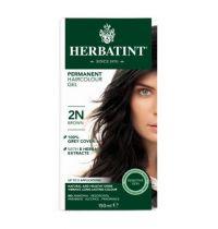 Herbatint 2N Brown gezondheidswebwinkel
