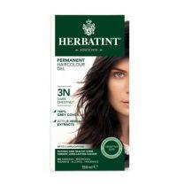Herbatint 3N Dark Chestnut gezondheidswebwinkel