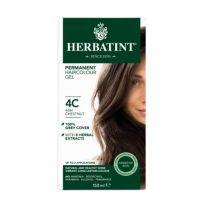 Herbatint 4C Ash Chestnut gezondheidswebwinkel