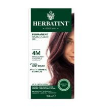 Herbatint 4M Mahogany chestnut gezondheidswebwinkel