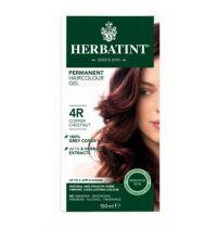 Herbatint 4R Copper Chestnut gezondheidswebwinkel