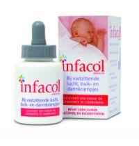 Infacol gezondheidswebwinkel