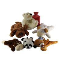 Kinder Warmwaterkruik dieren gezondheidswebwinkel