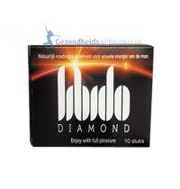 Libido Diamond 10 capsules gezondheidswebwinkel.jpg