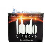 Libido Diamond 2 capsules gezondheidswebwinkel.nl