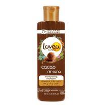 Lovea Cocoa fusion shampoo 250 ml gezondheidswebwinkel