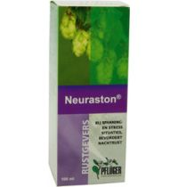 Pfluger Neuraston druppels 100 ml