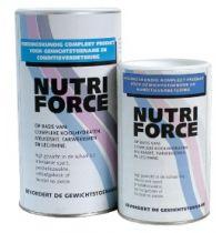 Naproz Nutriforce 500 gram