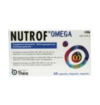 Nutrof Omega thea voordeelverpakking Gezondheidswebwinkel.jpg