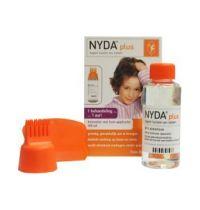 Nyda Plus  Gezondheidswebwinkel.jpg