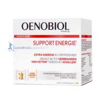 Oenobiol Support Energie 14 sticks gezondheidswebwinkel.jpg