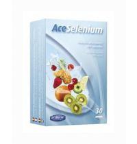 Orthonat ACE selenium 30 capsules gezondheidswebwinkel