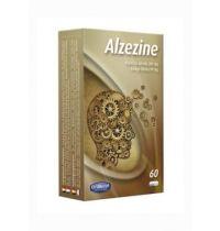 Orthonat Alzezine 60 capsules gezondheidswebwinkel