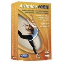 Orthonat Artimine forte gezondheidswebwinkel.jpg