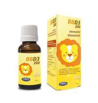 Orthonat BBD 200 20 ml gezondheidswebwinkel