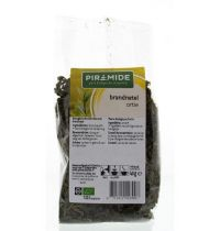Piramide Brandnetelblad thee eko 40 gram Gezondheidswebwinkel