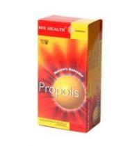 Propolis Zuigtablet Bee Health Gezondheidswebwinkel