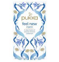 Pukka Detox thee gezondheidswebwinkel